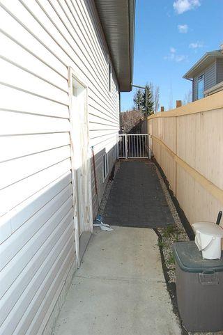 Photo 9: 78 WILKINSON Place: Leduc House for sale : MLS®# E4153694