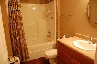 Photo 12: 78 WILKINSON Place: Leduc House for sale : MLS®# E4153694