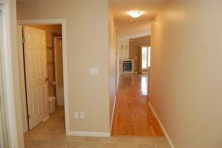 Photo 11: 78 WILKINSON Place: Leduc House for sale : MLS®# E4153694