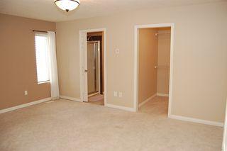 Photo 15: 78 WILKINSON Place: Leduc House for sale : MLS®# E4153694