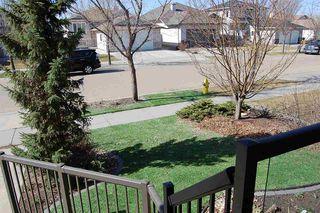 Photo 2: 78 WILKINSON Place: Leduc House for sale : MLS®# E4153694