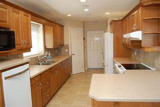 Photo 22: 78 WILKINSON Place: Leduc House for sale : MLS®# E4153694