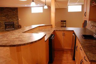 Photo 25: 78 WILKINSON Place: Leduc House for sale : MLS®# E4153694