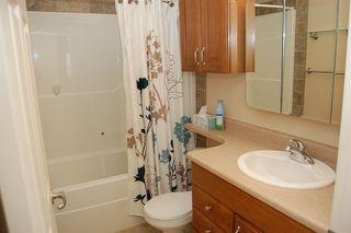 Photo 26: 78 WILKINSON Place: Leduc House for sale : MLS®# E4153694