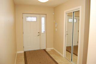Photo 10: 78 WILKINSON Place: Leduc House for sale : MLS®# E4153694