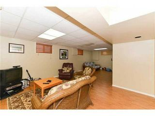 Photo 10: 8128 133 Street in Edmonton: Zone 10 House for sale : MLS®# E4153818