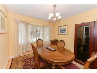 Photo 5: 8128 133 Street in Edmonton: Zone 10 House for sale : MLS®# E4153818