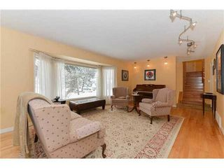 Photo 4: 8128 133 Street in Edmonton: Zone 10 House for sale : MLS®# E4153818
