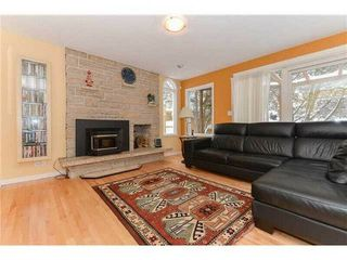 Photo 9: 8128 133 Street in Edmonton: Zone 10 House for sale : MLS®# E4153818