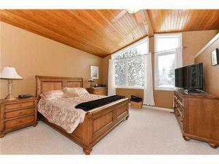 Photo 3: 8128 133 Street in Edmonton: Zone 10 House for sale : MLS®# E4153818