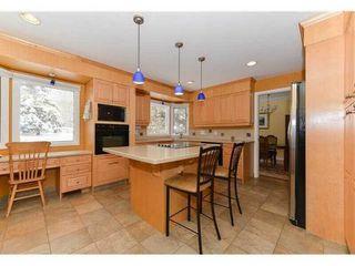 Photo 6: 8128 133 Street in Edmonton: Zone 10 House for sale : MLS®# E4153818