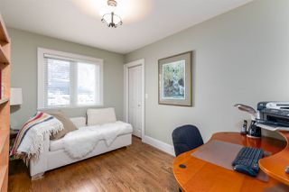 Photo 13: 3815 DALKEITH Drive in North Vancouver: Upper Lonsdale House for sale : MLS®# R2363842