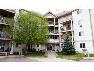 Main Photo: 102 11218 80 Street in Edmonton: Zone 09 Condo for sale : MLS®# E4154871