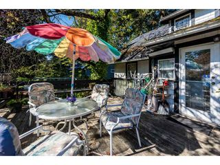 Photo 11: 3506 W 36TH Avenue in Vancouver: Dunbar House for sale (Vancouver West)  : MLS®# R2368602