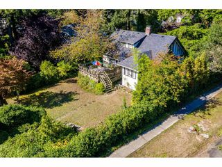 Photo 13: 3506 W 36TH Avenue in Vancouver: Dunbar House for sale (Vancouver West)  : MLS®# R2368602