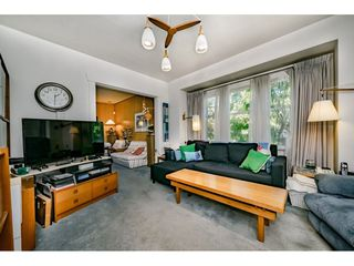 Photo 5: 3506 W 36TH Avenue in Vancouver: Dunbar House for sale (Vancouver West)  : MLS®# R2368602