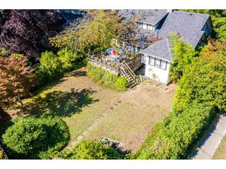 Photo 2: 3506 W 36TH Avenue in Vancouver: Dunbar House for sale (Vancouver West)  : MLS®# R2368602