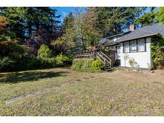 Photo 12: 3506 W 36TH Avenue in Vancouver: Dunbar House for sale (Vancouver West)  : MLS®# R2368602