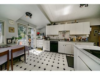Photo 6: 3506 W 36TH Avenue in Vancouver: Dunbar House for sale (Vancouver West)  : MLS®# R2368602