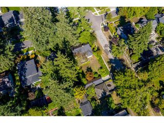 Photo 19: 3506 W 36TH Avenue in Vancouver: Dunbar House for sale (Vancouver West)  : MLS®# R2368602