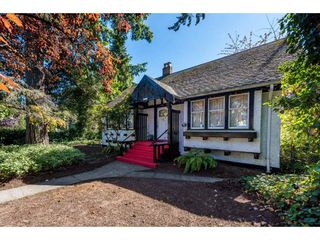 Photo 10: 3506 W 36TH Avenue in Vancouver: Dunbar House for sale (Vancouver West)  : MLS®# R2368602