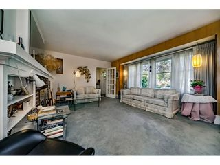 Photo 3: 3506 W 36TH Avenue in Vancouver: Dunbar House for sale (Vancouver West)  : MLS®# R2368602