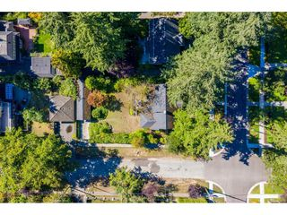 Photo 15: 3506 W 36TH Avenue in Vancouver: Dunbar House for sale (Vancouver West)  : MLS®# R2368602