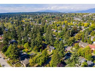 Photo 18: 3506 W 36TH Avenue in Vancouver: Dunbar House for sale (Vancouver West)  : MLS®# R2368602