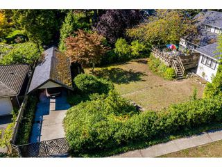 Photo 14: 3506 W 36TH Avenue in Vancouver: Dunbar House for sale (Vancouver West)  : MLS®# R2368602