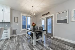 Photo 8: 1206 GENESIS LAKE Boulevard: Stony Plain House for sale : MLS®# E4156526