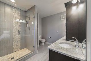 Photo 24: 1206 GENESIS LAKE Boulevard: Stony Plain House for sale : MLS®# E4156526