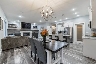 Photo 9: 1206 GENESIS LAKE Boulevard: Stony Plain House for sale : MLS®# E4156526