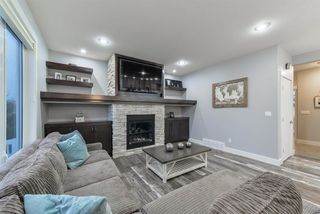 Photo 11: 1206 GENESIS LAKE Boulevard: Stony Plain House for sale : MLS®# E4156526
