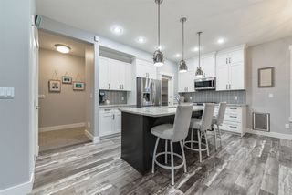 Photo 5: 1206 GENESIS LAKE Boulevard: Stony Plain House for sale : MLS®# E4156526