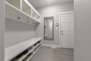 Photo 14: 1206 GENESIS LAKE Boulevard: Stony Plain House for sale : MLS®# E4156526