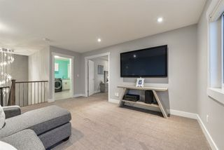 Photo 18: 1206 GENESIS LAKE Boulevard: Stony Plain House for sale : MLS®# E4156526