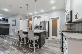 Photo 7: 1206 GENESIS LAKE Boulevard: Stony Plain House for sale : MLS®# E4156526