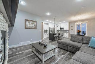 Photo 12: 1206 GENESIS LAKE Boulevard: Stony Plain House for sale : MLS®# E4156526