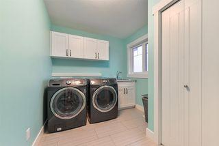 Photo 25: 1206 GENESIS LAKE Boulevard: Stony Plain House for sale : MLS®# E4156526