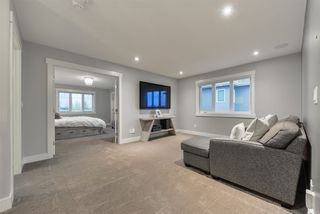 Photo 16: 1206 GENESIS LAKE Boulevard: Stony Plain House for sale : MLS®# E4156526