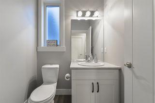 Photo 13: 1206 GENESIS LAKE Boulevard: Stony Plain House for sale : MLS®# E4156526
