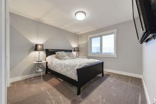 Photo 21: 1206 GENESIS LAKE Boulevard: Stony Plain House for sale : MLS®# E4156526