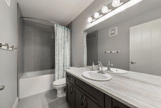 Photo 20: 1206 GENESIS LAKE Boulevard: Stony Plain House for sale : MLS®# E4156526