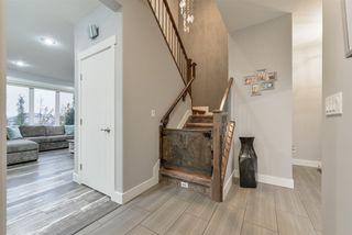 Photo 15: 1206 GENESIS LAKE Boulevard: Stony Plain House for sale : MLS®# E4156526