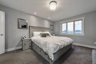 Photo 22: 1206 GENESIS LAKE Boulevard: Stony Plain House for sale : MLS®# E4156526