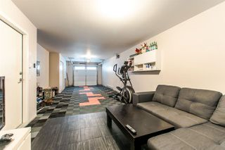 """Photo 14: 3 218 CAMATA Street in New Westminster: Queensborough Townhouse for sale in """"CANOE AT PORT ROYAL"""" : MLS®# R2369053"""