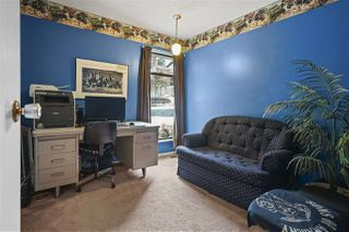 """Photo 15: 3198 MARINER Way in Coquitlam: Ranch Park House for sale in """"RANCH PARK"""" : MLS®# R2369580"""