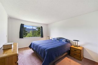"""Photo 9: 3198 MARINER Way in Coquitlam: Ranch Park House for sale in """"RANCH PARK"""" : MLS®# R2369580"""