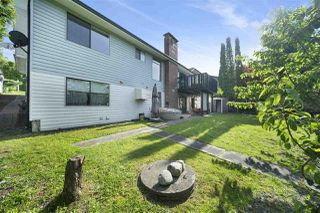 """Photo 19: 3198 MARINER Way in Coquitlam: Ranch Park House for sale in """"RANCH PARK"""" : MLS®# R2369580"""