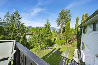 """Photo 6: 3198 MARINER Way in Coquitlam: Ranch Park House for sale in """"RANCH PARK"""" : MLS®# R2369580"""